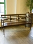 6decon035-stationbench-teakwood-right-(35)